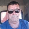 сакен, 53, г.Уральск