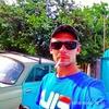 Олег, 31, г.Попасная