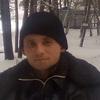 Андрей Паров, 32, г.Славянск