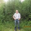 Дима, 31, г.Соликамск