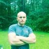 Вячеслав, 31, г.Серпухов