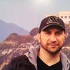 Medved, 40, г.Сан-Франциско