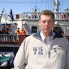 АЛЕКСАНДР ЛОБАЕВ, 41, г.Сеченово