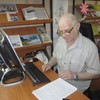 ВЛАДИМИР, 70, г.Хабаровск