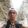 Тима, 19, г.Ташкент