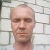 Александр, 42, г.Железногорск