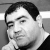 MAQA, 36, г.Тбилиси