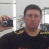 игорь, 44, г.Анапа