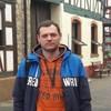 Вадим, 38, г.Вознесенск