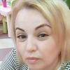 Светлана, 40, г.Гагарин