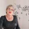Татьяна, 50, г.Липецк