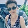 Анна, 48, г.Клинцы