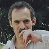 grigor, 65, г.Рыбница