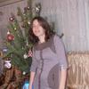 наталья, 38, г.Новоспасское