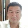 Neung, 39, г.Бангкок