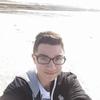 Emir, 20, г.Анкара