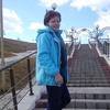 ирина, 46, г.Гомель
