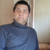 Андрей, 44, г.Кисловодск