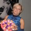 Екатерина, 46, г.Сегежа