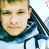 Владимир, 27, г.Дзержинск