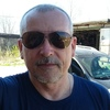 юрий, 67, г.Волхов