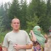 Вячеслав, 36, г.Николаевск-на-Амуре