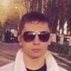 Макс, 25, г.Кропивницкий