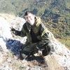 Антон, 25, г.Бахчисарай