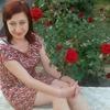 Анастасия, 38, г.Полтава