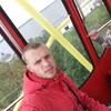 Андрей, 24, г.Северодвинск