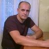 виталий, 41, г.Темников