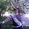 Евгений, 27, г.Назарово