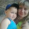 Светлана, 26, г.Караганда