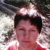 Ирина, 36, г.Жуков