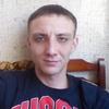 Ринат, 26, г.Димитровград