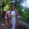Андрей, 23, г.Коростышев