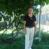 Александр, 67, г.Рогачев