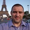 Петро, 36, г.Париж