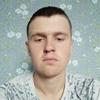 Дмитрий, 21, г.Новомосковск