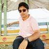 Debojyoti Mukherjee, 26, г.Калькутта