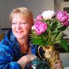 Светлана, 46, г.Апшеронск