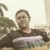 aqtivvony, 25, г.Джакарта