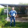 Игорь, 52, г.Шебекино