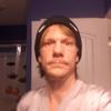 Shawn, 46, г.Льюистон