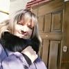 Marina, 28, г.Березнеговатое