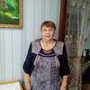 Людмила Науменко, 69, г.Волжский (Волгоградская обл.)