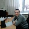 Игорь, 38, г.Сарапул