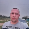 Денис, 31, г.Кяхта