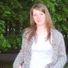 Светлана, 33, г.Красноусольский
