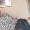 Андрей, 41, г.Cork
